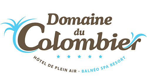 Domaine du Colombier Balnéo Spa Resort