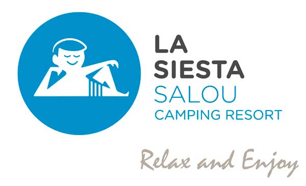 La Siesta Salou Camping Resort