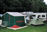 Camping du Chateau